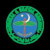 Client-Logo (5)