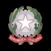 Client-Logo (7)